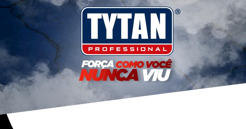 Tytan Professional: Força e inovação