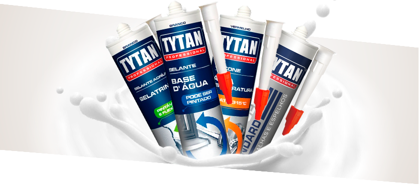 Selantes Tytan Professional